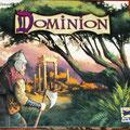 Dominion 6. Erweiterung Dark Ages