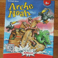 Arche Noah
