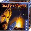 Jäger+Späher