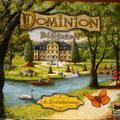 Dominion Blütezeit