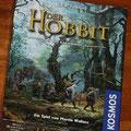 Hobbit - Kartenspiel