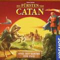 Fürsten von Catan