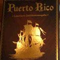 Puerto Rico Jubiläum
