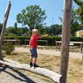 Alla-Hopp Spielplatz DEIDESHEIM (C) maximalplanet 2020