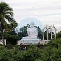 Mihintale Sri Lanka