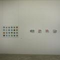 Go & Stop, Studioausstellung Museum Liesborn