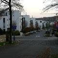 pogled na našo ulico