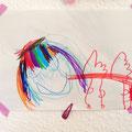 Mavrica, moj mali poni.