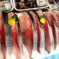 A survey on the promotion of mikan yellowtail in Taiwan