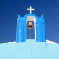 Ia, Santorini, Grecja