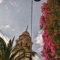 Miasto Zakynthos, Grecja