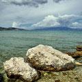 Zakynthos, Grecja