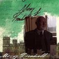 Moray Treadwell as Farmer