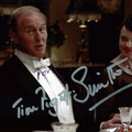 Tim Pigott-Smith as Sir Philip Tapsell