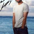 Josh Holloway – James 'Sawyer' Ford