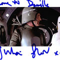 Julian Glover - General Veers