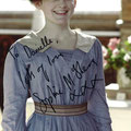 Sophie McShera as Daisy Mason