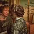 Joanna David as Duchess of Yeohville