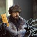 David Nykl as Anatoly Knyazev