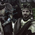 Gethin Anthony as Renly Baratheon