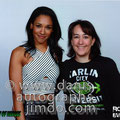 Candice Patton – Iris West