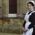 Clare Calbraith as Jane Moorsum