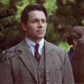 Julian Ovenden as Charles Blake