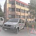Bürogebäude Jauslin+Stebler Ingenieuere AG
