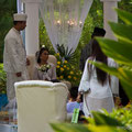 Singapore, Wedding, Botanic Gardens