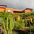 Hotel Teneguia Princess, La Palma, Spanien