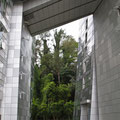 Singapore, Reflections at Keppel Bay