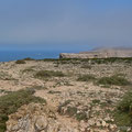 Cabo Sao Vicente, Algarve, Portugal