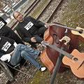 Les Copains du Jazz 2011
