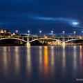 Blaue Stunde Basel
