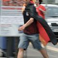 ...schland! EM 2008 Basel