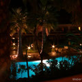 Hotel Sofitel Vilalara Thalassa Resort, Porches, Algarve, Portugal