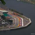 Singapore, F1