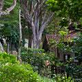 Langkawi, Malaysia, Tanjung Sanctuary Resort Hotel