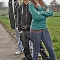 Familie L. 2011