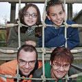 Familie L. 2008
