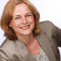 Claudia Jeske