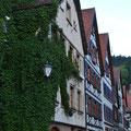 das malerische Städtchen Schiltach, Foto: Marion Käfer