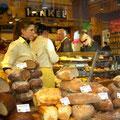 ドイツパン! De-Düsseldorf