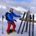 tolle Ski diese Cho Oyu