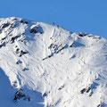 """Ein Gipfel (""""Henne"""") musste erklommen werden..einfach Genial"""