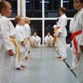 Sandokan-Kinder-Lehrgang