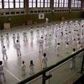 Sandokan-Lehrgang