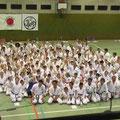 Sandokan-Bonsai-Cup