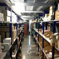 magazzino grandi elettrodomestici