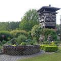kräutergarten auf nabuhof nettetal